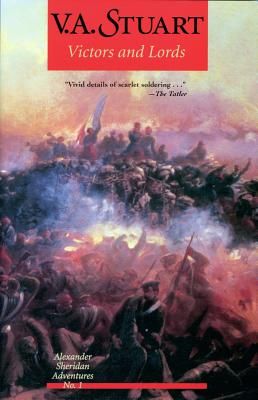 Victors and Lords - Stuart, V a