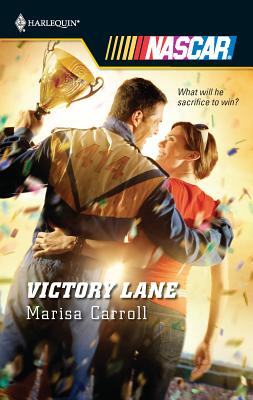 Victory Lane - Carroll, Marisa