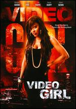 Video Girl - Ty Hodges