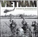 Vietnam: A Musical Retrospective