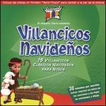 Villancicos Navide�os