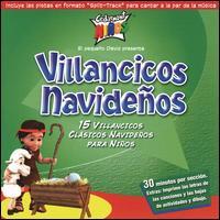 Villancicos Navideños - Cedarmont Kids