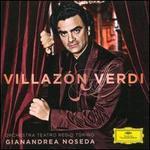 Villaz�n Verdi