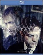 Vincent and Theo [Blu-ray]
