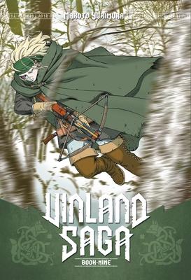 Vinland Saga 9 - Yukimura, Makoto