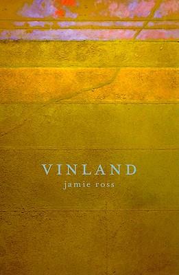 Vinland - Ross, Jamie