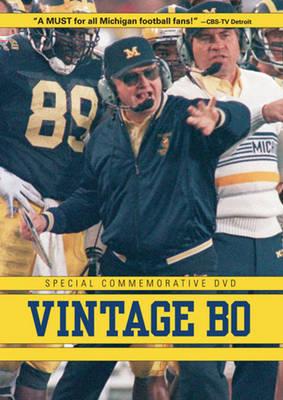 Vintage Bo -