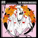 Virgin Suicides [15th Anniversary] [Deluxe Edition]