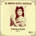 Virginia Zeani, Vol.2