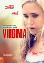 Virginia - Dustin Lance Black