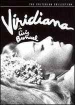 Viridiana [Criterion Collection] - Luis Buñuel