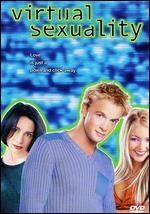Virtual Sexuality - Nick Hurran