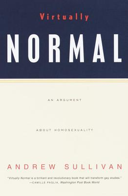 Virtually Normal - Sullivan, Andrew