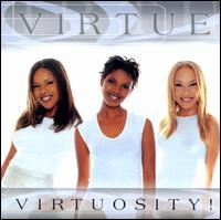 Virtuosity! - Virtue