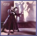Visage [Bonus Track]