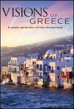 Visions of Greece: Off the Beaten Path