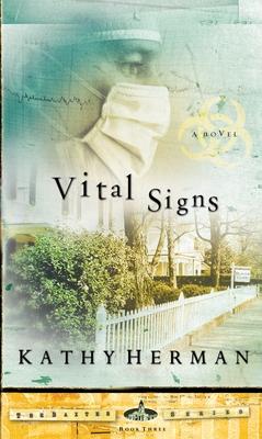 Vital Signs - Herman, Kathy