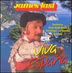 Viva España [15 Tracks]