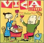 Viva Italia! Festive Italian Classics
