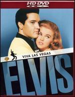 Viva Las Vegas [HD]