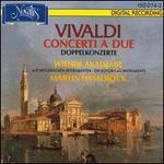 Vivaldi: Concerti a due