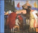 Vivaldi: Le Quattro Stagioni; Concerti