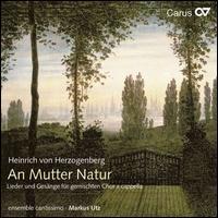 Vivaldi: New Discoveries, Vol. 2 - Ann Hallenberg (soprano); Anton Steck (violin); Modo Antiquo; Federico Maria Sardelli (conductor)