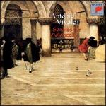 Vivaldi: Sonatas for Violoncello