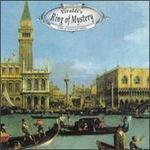 Vivaldi's Ring of Mystery [1991]