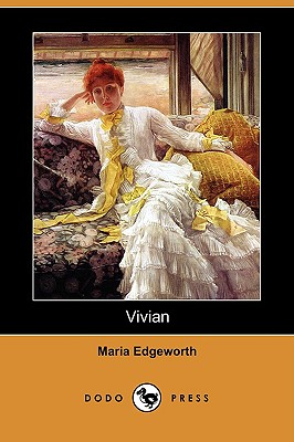 Vivian (Dodo Press) - Edgeworth, Maria