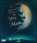 Voice of the Moon [Blu-ray] - Federico Fellini