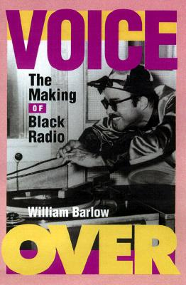 Voice Over PB - Barlow, William