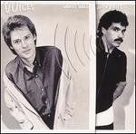 Voices [Limited Edition]