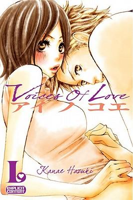 Voices of Love - Hazuki, Kanae
