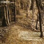 Voices of Nature: Alfred Schnittke, Arvo Pärt