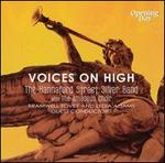 Voices on High