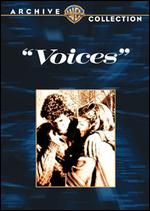 Voices - Robert Markowitz