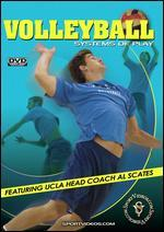 Volleyball: Systems of Play