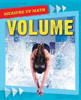 Volume - Woodford, Chris