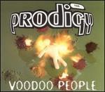 Voodoo People [XL UK]