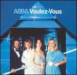 Voulez-Vous [Import Bonus Tracks]