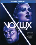 Vox Lux [Includes Digital Copy] [Blu-ray]