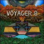 Voyager 8