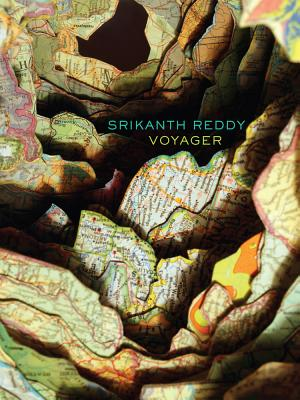 Voyager - Reddy, Srikanth