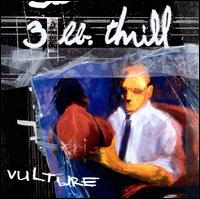 Vulture - 3 Lb. Thrill