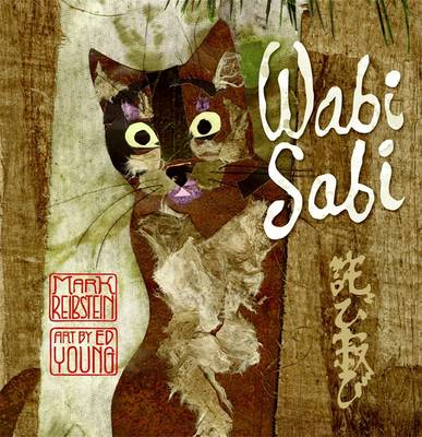 Wabi Sabi - Reibstein, Mark