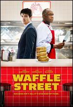 Waffle Street - Eshom Nelms; Ian Nelms