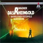 Wagner: Das Rheingold (Bayreuth, 1991)