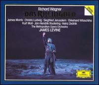 Wagner: Das Rheingold - Birgitta Svenden (vocals); Christa Ludwig (vocals); Diane Kesling (vocals); Ekkehard Wlaschiha (vocals);...