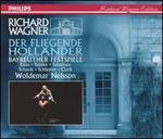 Wagner: Die fliegende Holländer - Anny Schlemm (vocals); Graham Clark (vocals); Harry Kupfer (staging); Lisbeth Balslev (vocals); Matti Salminen (vocals);...